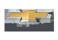 Reparator Autorizat Chevrolet