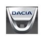 Reparator Autorizat Dacia