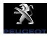 Reparator Agreat Peugeot