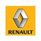 Reparator Autorizat Renault