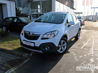 OPEL MOKKA 1.6 CDTI 110 CP BUSINESS