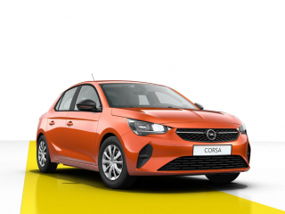 Opel Corsa 1.2 I 75 CP