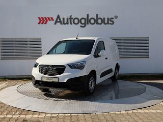 Opel Combo Furgon L2H1 1.5d 102 Enjoy