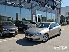 VOLVO S60 1.6 D 115 CP