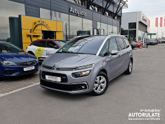 CITROEN GRAND C4 PICASSO BUSINESS 1.6D 7 LOCURI