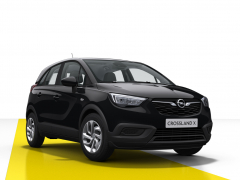 OPEL CROSSLAND ENJOY 1.5 D 102 CP