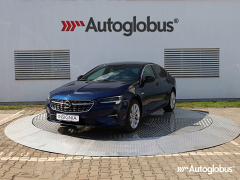 OPEL INSIGNIA 4X4 BUSINESS ELEGANCE F 2.0 DVH 174 CP AT8