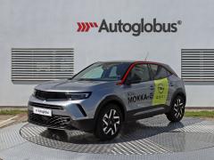 Opel Mokka-e GS Line 100 KW 136 CP DemoCar
