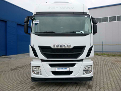 IVECO STRALIS CURSOR 11 AS440S46T/P  460 CP
