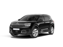 CITROEN C5 AIRCROSS FEEL 1.5 BLUEHDI 130 CP