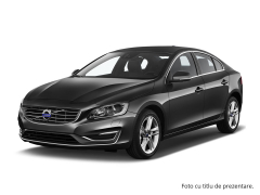 VOLVO S60 2.0 D2 MOMENTUM 120 CP
