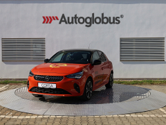 Opel Corsa-e Elegance 100 KW 136 CP DemoCar