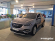 OPEL GRANDLAND X INNOVATION 1.2 I 130 CP