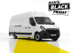 OPEL MOVANO L4H3 2.3 DT 165 CP