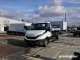IVECO DAILY CAB 50C16H3.0Z 3.0 D 160 CP