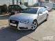 Audi A5 2.0 TDI 136 CP Sportback