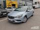 Opel Astra 1.6 CDTI 110 CP
