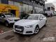 Audi A4 2.0 TDI 150 CP Sport