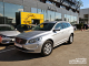 VOLVO XC60 2.0 D3 150 CP BUSINESS