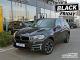 BMW X5 3.0 D 258 CP X-DRIVE AUTOMATIC