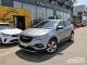Opel Grandland X 1.6d 2018