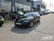 Audi A4 2.0d 2018