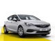 OPEL ASTRA GS-LINE 1.5D 122 CP