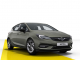 OPEL ASTRA K GS LINE1.2 130 CP