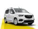 Opel Combo Life L1 1.5 D 102 CP