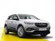 Opel GRANDLAND X ENJOY 1.2 I 130 CP