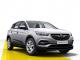 Opel Grandland Enjoy 1.2i 130 CP