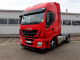 IVECO STRALIS AS440S50T/FP LT 500 CP