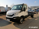 IVECO DAILY CAB 35C15 3.0 D 150 CP