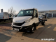IVECO DAILY CAB 70C15 3.0 D 150 CP