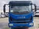 IVECO EUROCARGO TECTOR 5  ML75E19/P EVI_D 190 CP