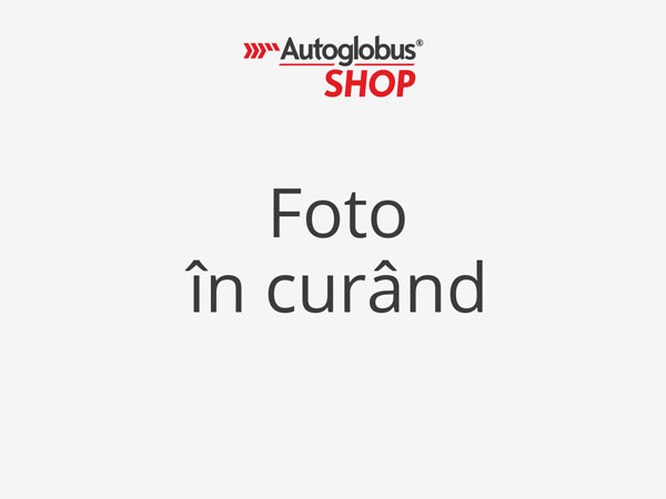 OPEL ASTRA K SPORTS TOURER EDITION 1.6 CDTI 110 CP