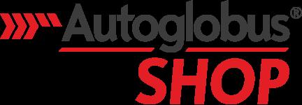 Autoglobus Shop